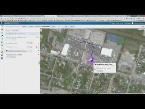 Geotab Presents: Fuel Data, Engine Diagnostics & Maintenance Reminders