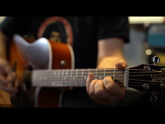 Odc 12 #Country#warsztaty#gitarowe