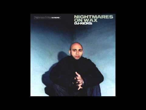 Nightmares On Wax feat. Corrina Joseph - Play On