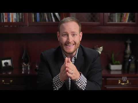 Living Benefits Life Insurance - [EXPLAINED]