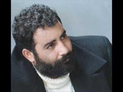 Ahmet Kaya-Gel Hadi Gel