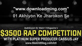 01 Akhiyon Ke Jharokon Se - www.downloadming.com
