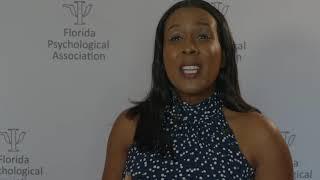 Dr. Nekeshia Hammond: Tips for ADHD