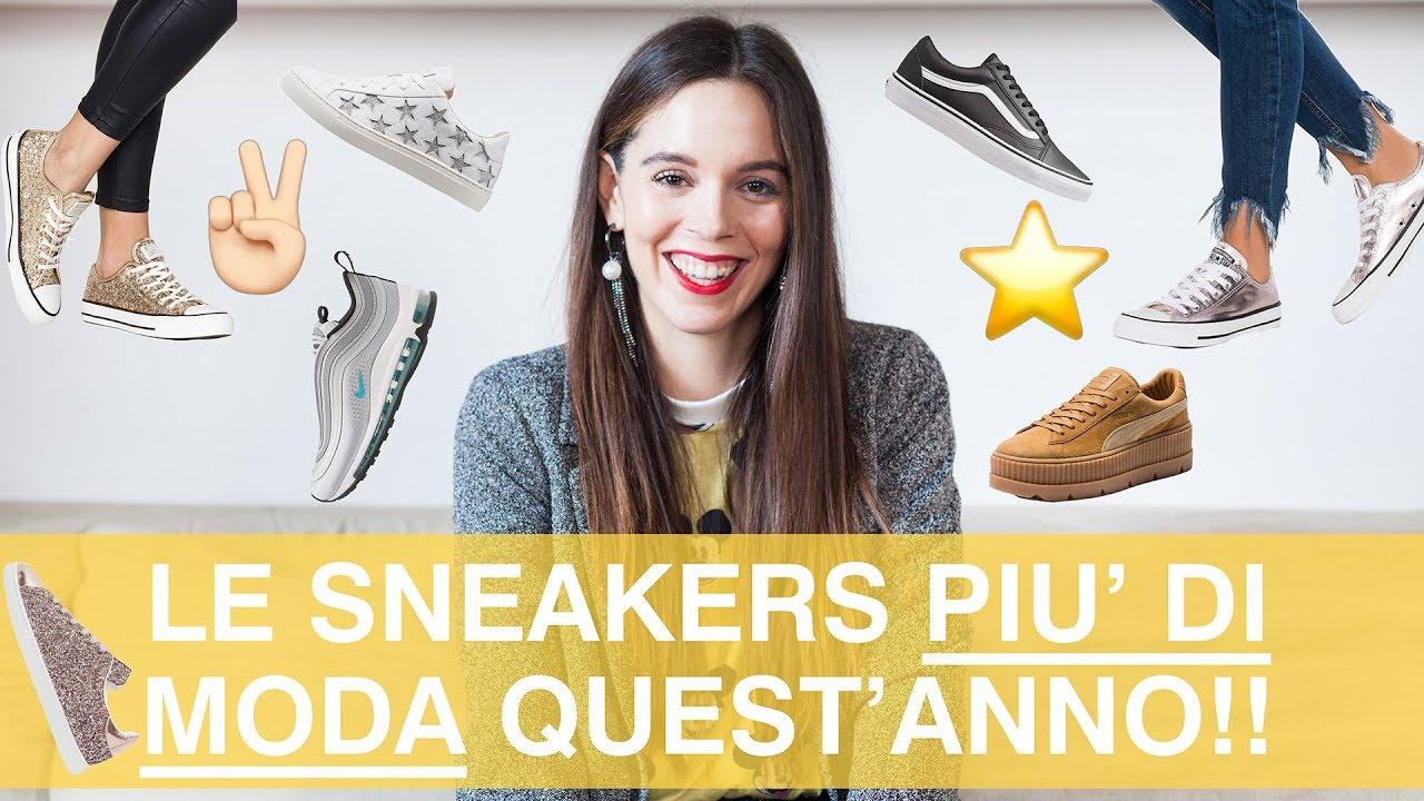 Come pulire le scarpe bianche in 1 minuto! | Life hacks ita ...