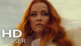 UMA DOBRA NO TEMPO | Teaser Trailer (2018) Legendado HD