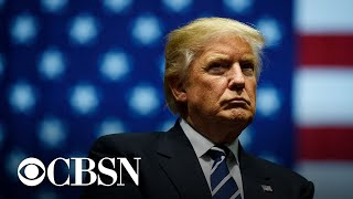 Tax attorney breaks down New York Times report on Trump's tax returns