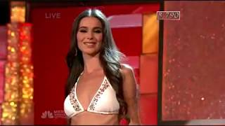 Video Miss Universe 2003-2009 Swimsuit Competition -Top 20- download MP3, 3GP, MP4, WEBM, AVI, FLV Agustus 2018