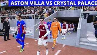 ... this channel is all about football games. currently, i am uploading efootball pes 2021...
