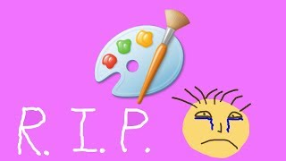 Why companies kill popular products (Paint, iPod, etc.)