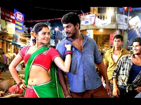 poojai tamil movie free  hd