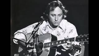 Stephen Stills Crossroad/Can't Catch Me
