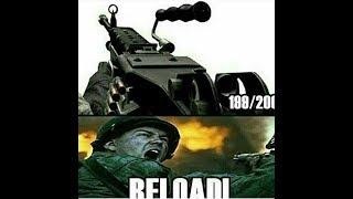 Memes de Videojuegos #4 Solo los Gamers lo entenderán