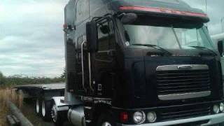 Repeat youtube video Great Cabovers of the Past