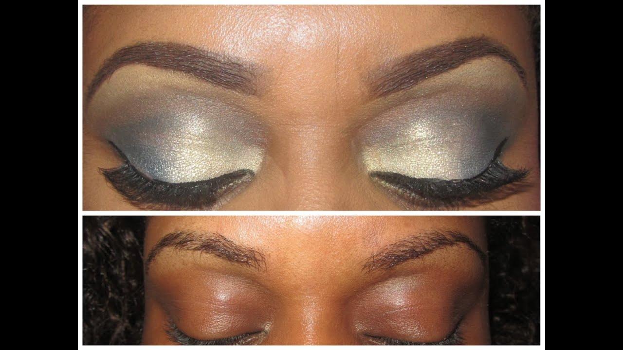 elf eyebrow kit medium vs dark. elf eyebrow kit medium vs dark o