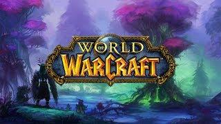 World of Warcraft - Koszmar hejterów