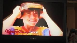 Video Opening to The Emperor's New Groove UK VHS (2001) download MP3, 3GP, MP4, WEBM, AVI, FLV November 2018