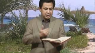 Khotbah Kristen Rubin Adi Abraham- Memahami Kehendak Allah.mp4