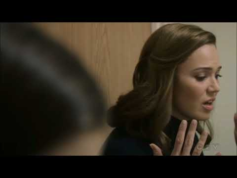 This Is Us 2x09 -