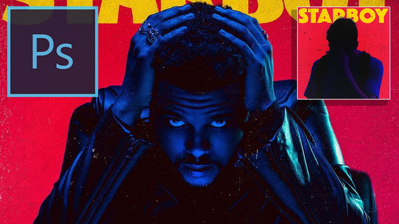 The weeknd beauty behind the madness full album mp3 download pagalworld