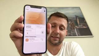 Apple Card Review. See How Apple Credit Card Works in Real Life!