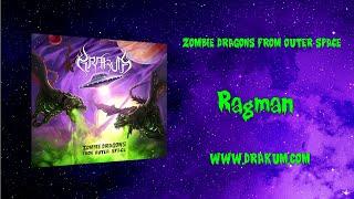 Play Ragman
