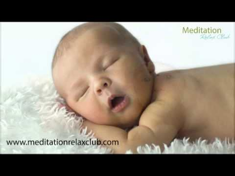 ROYAL BABY: Relaxing Instrumental Piano Songs, Lullabies for
