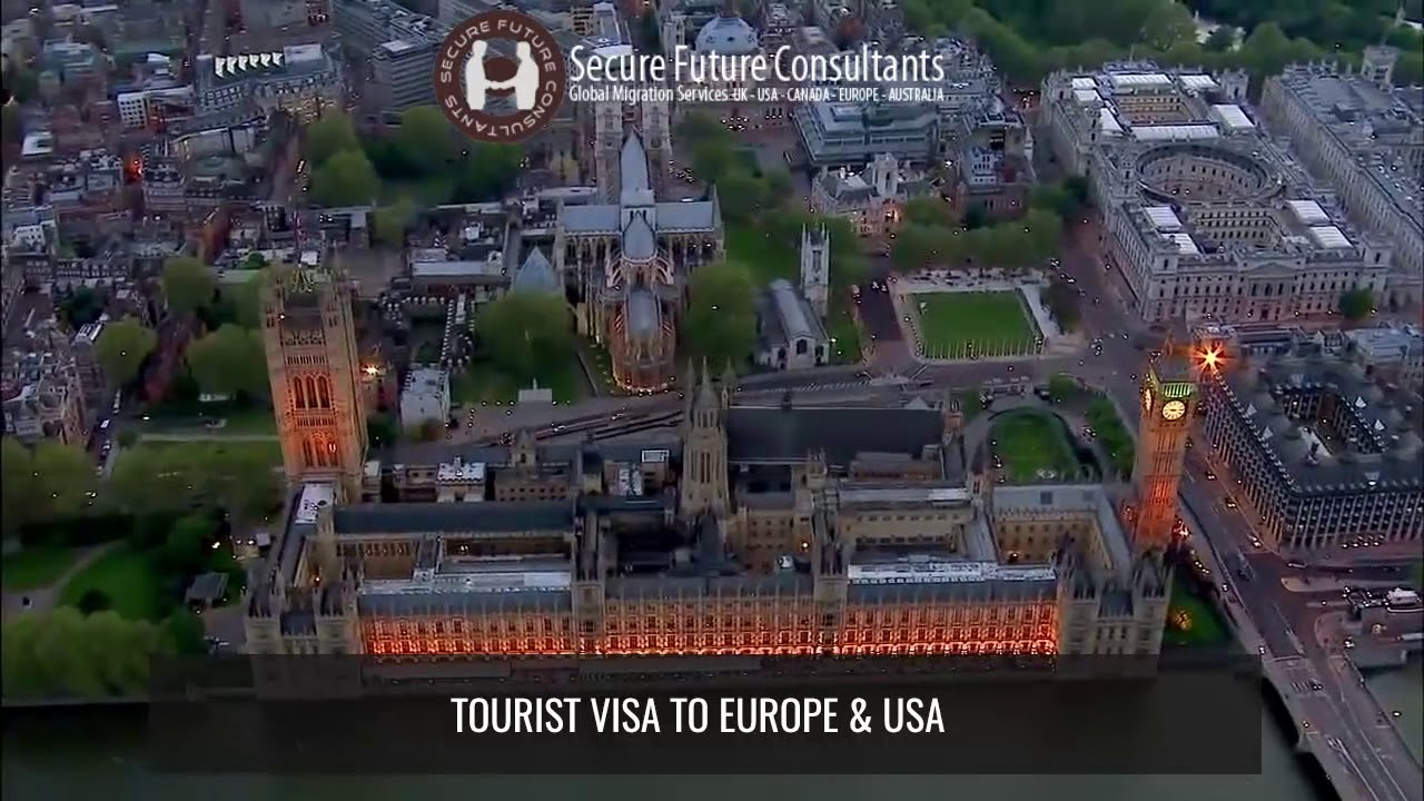 Free Legal Advice, UK Visa, Immigration Consultants, Canada