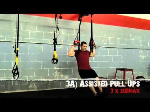 beginners bodyweight workout  youtube