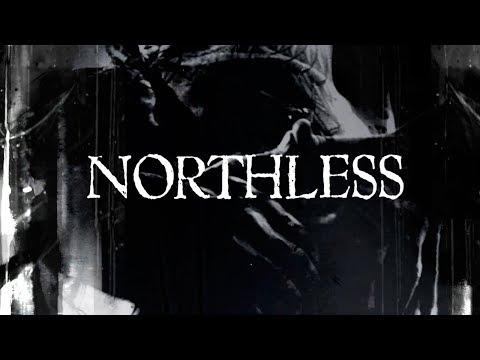 Northless 'Last Bastion of Cowardice' Album Trailer