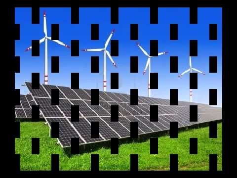 Solar Panel Installation Company South Salem Ny Commercial Solar Energy Installation