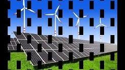 Solar Panel Installation Company South Salem Ny Commercial Solar Energy Installation