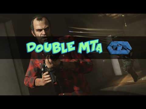 Double MTA Karaoke!!!! Ezzen sírtam :)
