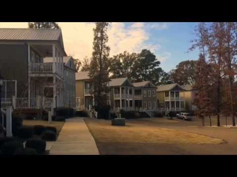 Oxford MS's Best Neighborhoods & Subdivisions Part 1 - Wellsgate, Grand Oaks, & Notting Hill Homes