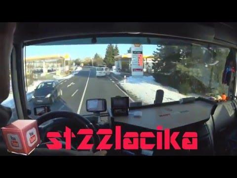 st22lacika feat Curtis 20ezer kamionos