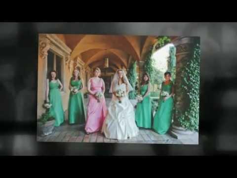 wedding-venue-in-phoenix,-arizona---villa-siena---christine-&-ricardo-~-december-2,-2012