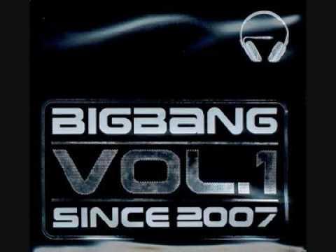 Lee Seungri (Big Bang) - The Next Day