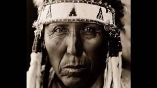 インディアン音楽
