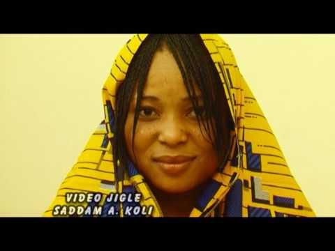 Download KALUBALE Hausa movie Trailer (Hausa Songs / Hausa Films)