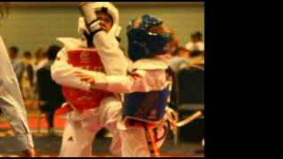vuclip Frederik Emil Olsen - taekwondo kid - Hall Of Fame video