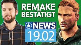 Modern Warfare: Battle Royale wird angeblich Free2Play - News