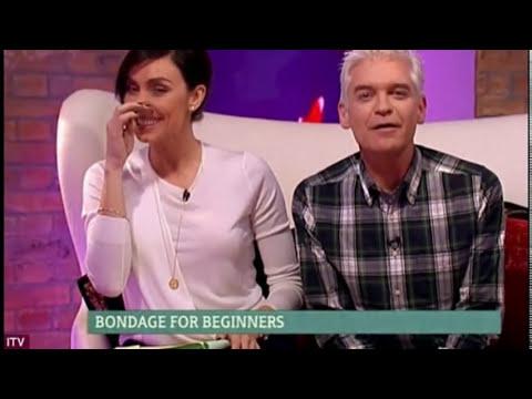 Bondage Show 91