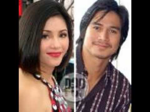 PIOLO PASCUALDONT GIVE UP ON US