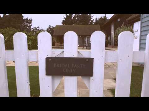 High house weddings video promo | Althorne Essex