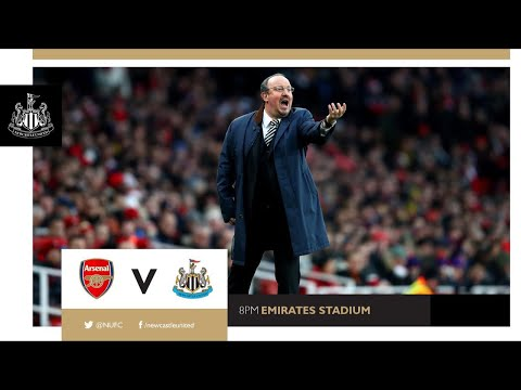 NEWCASTLE VS ARSENAL LIVE STREAM!!!!