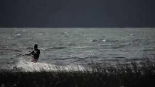 Water slide (Kite at home:) Thumbnail