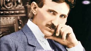 Nikola Tesla Interview Hidden For 116 Years