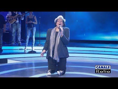 Calendario Titti Bianchi.Titti Bianchi Al Bano Medley Cantando Ballando Hd