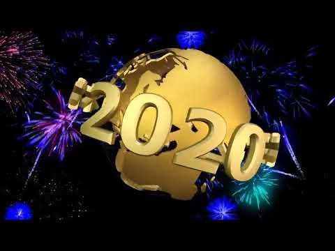 Felicitaciones Año Nuevo 2020 Apps On Google Play