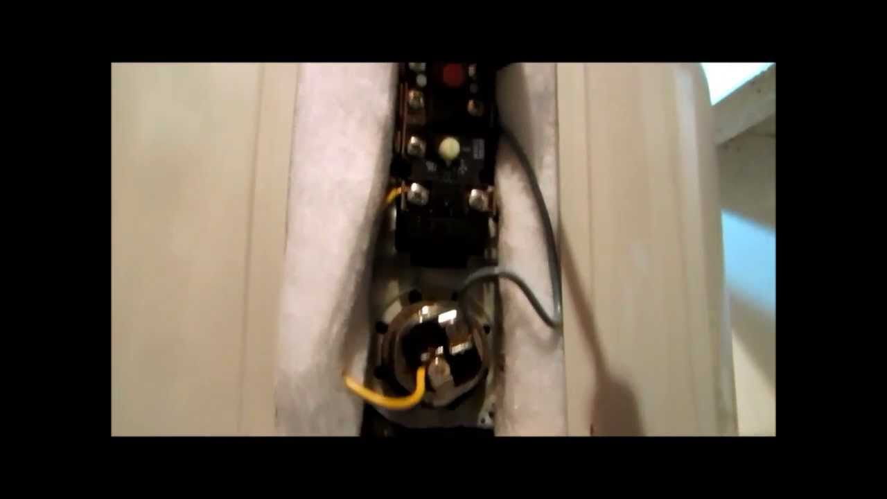 Electric Water Heater 40 Gallon Plumbing Tips40 Gallon Electric Hot Water Heater No Hot Water