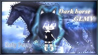 Dark Horse|GLMV|Gacha life music video